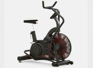 air-bikes-funzionale