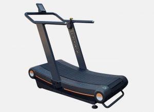 curve-treadmills